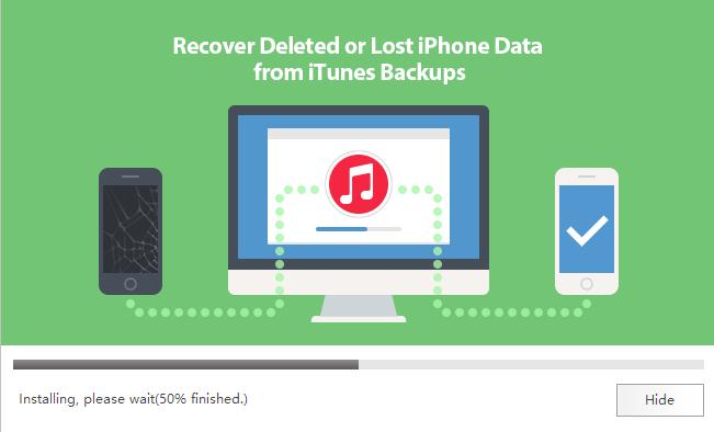 iSkysoft_iPhone_Data_Recovery_4