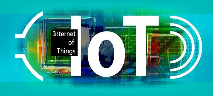 Don't Let These Mistakes Take Your IoT Project off Track