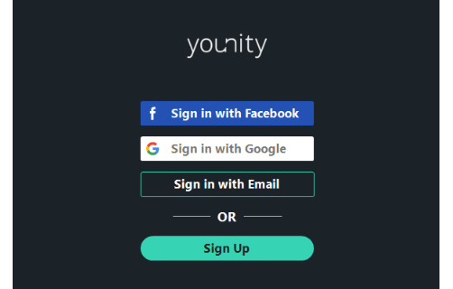 Younity_2