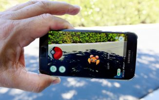 Over 8000 Gamers Take Out Pokémon Go Insurance