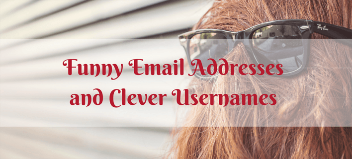 funny-email-addresses-and-clever-usernames