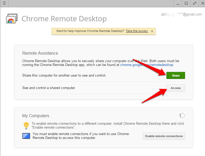 chrome-remote-desktop-3