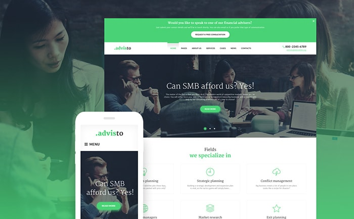 advisto-financial-advisor-wordpress-theme-min