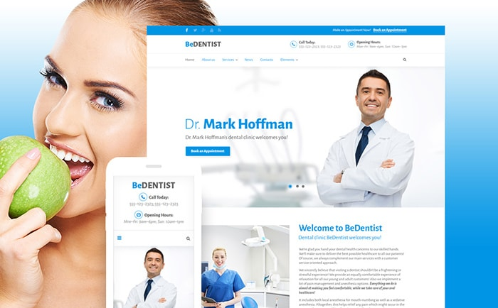 be-dentist-dental-clinic-wordpress-theme-min