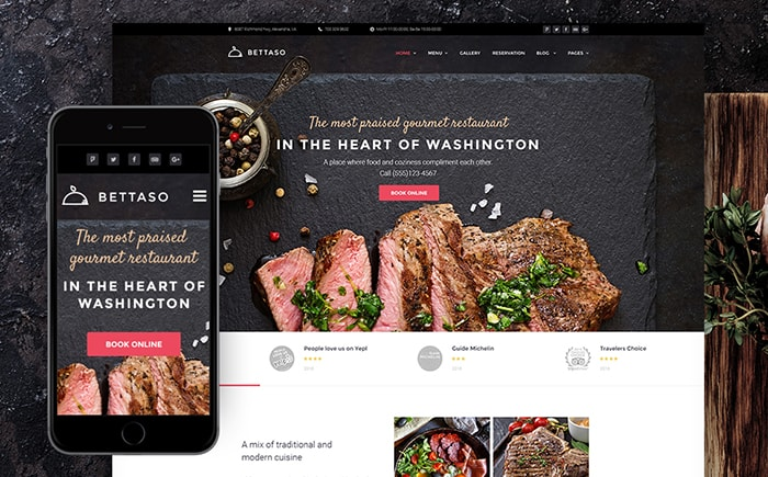 bettaso-cafe-restaurant-wordpress-theme-min