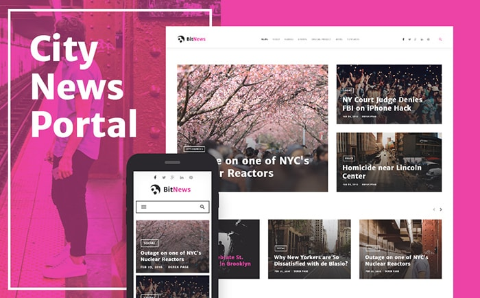 bitnews-news-portal-wordpress-theme-min