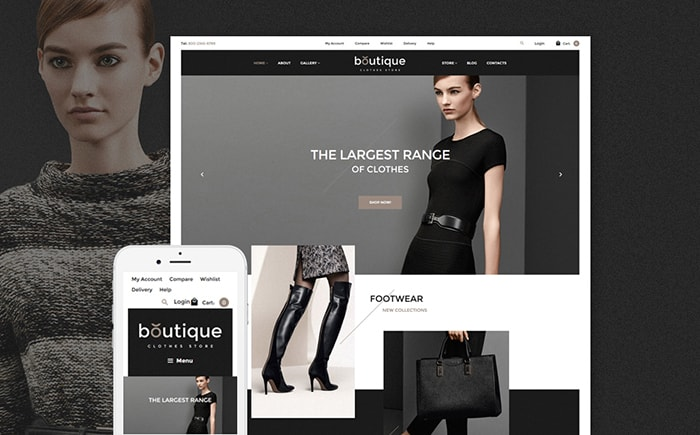 boutique-fashion-store-woocommerce-theme-min