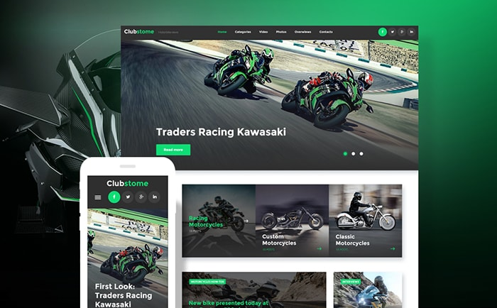 clubstome-motorbike-racing-wordpress-theme-min