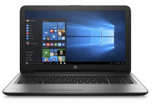 hp-15-ay079tx-15-6-inch-laptop-min