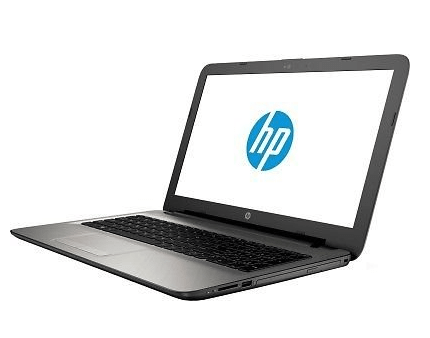 hp-15-ay008tx-15-6-inch-laptop-min