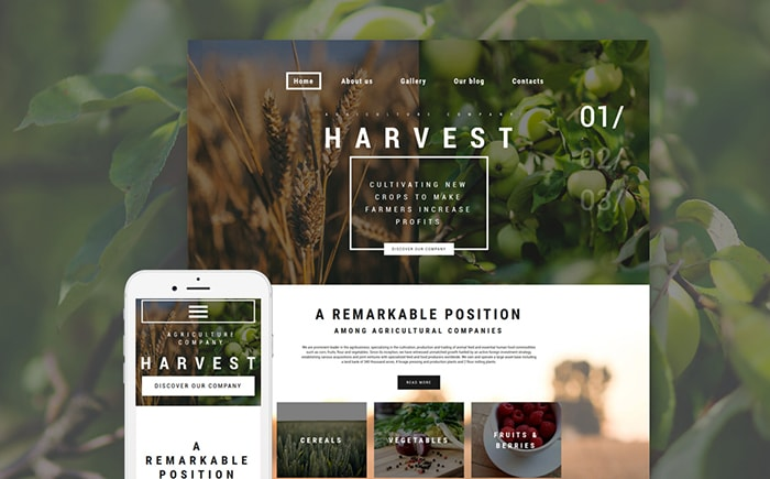 harvest-agriculture-wordpress-theme-min