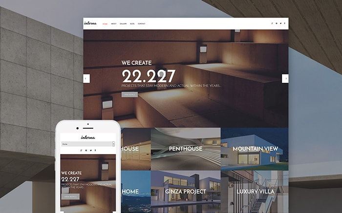 interna-interior-design-wordpress-theme-min