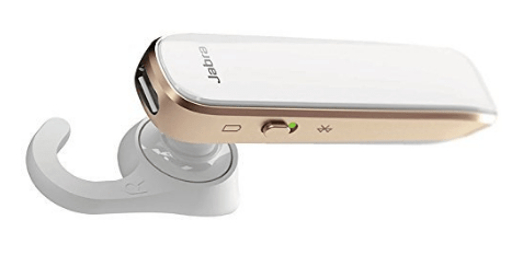 jabra-boost-bluetooth-gold-min