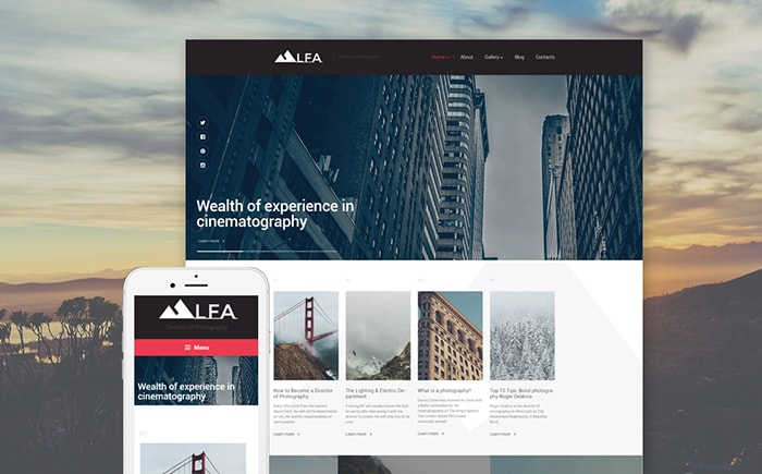 lfa-cinematography-wordpress-theme-min