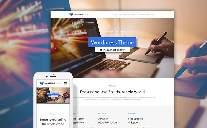 monstroid-multipurpose-wordpress-theme-min