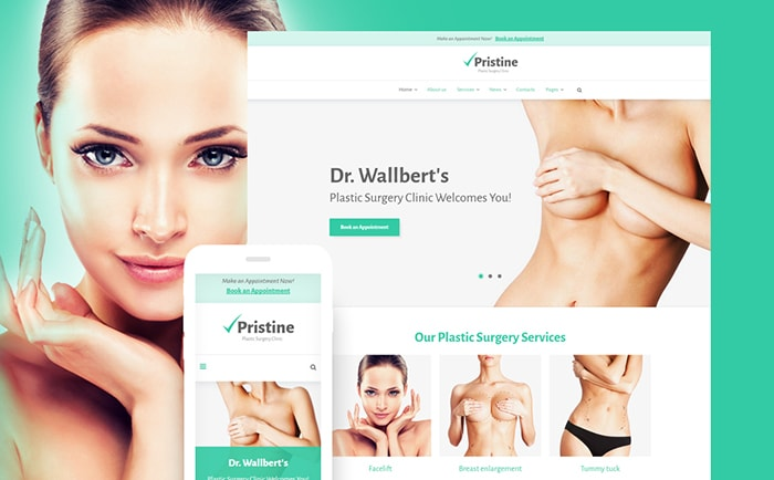 pristine-plastic-surgery-wordpress-theme-min