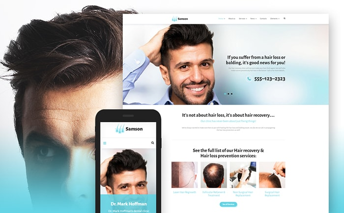 samson-hair-clinic-wordpress-theme-min