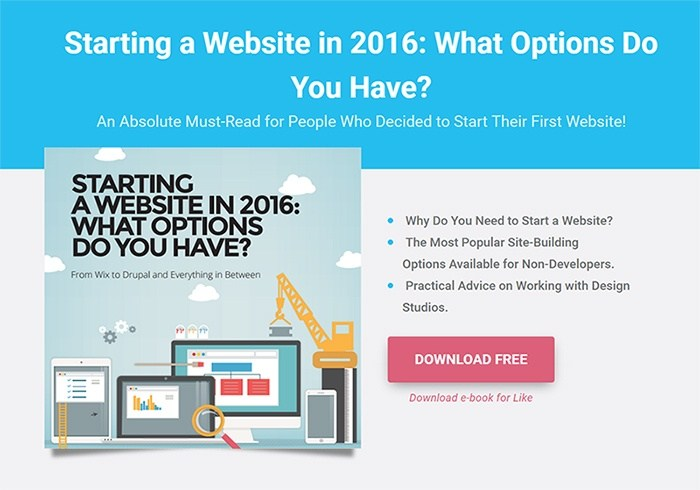 starting-a-website-in-2016-what-options-do-you-have