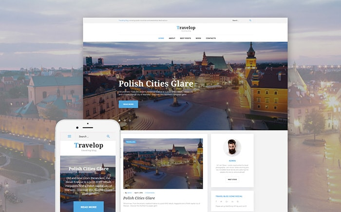 travelop-travelling-blog-wordpress-theme-min