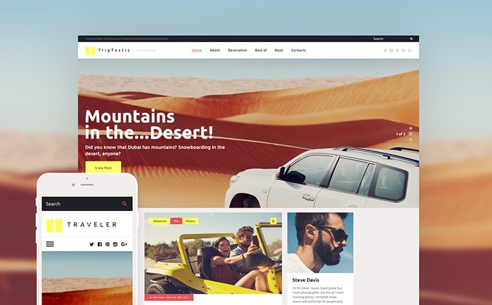 triptastic-travelling-wordpress-theme-min