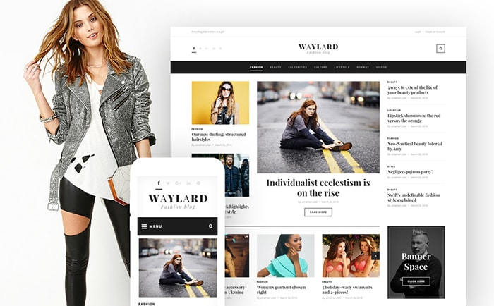 waylard-fashion-blog-wordpress-theme-min