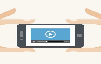 5 Reasons to Monetize Your App with Rewarded Video