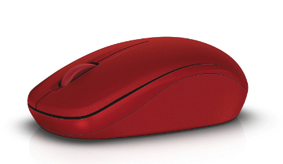 dell-wireless-mouse-wm126