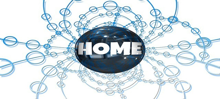 7 Tips for Optimum Home Internet Connection