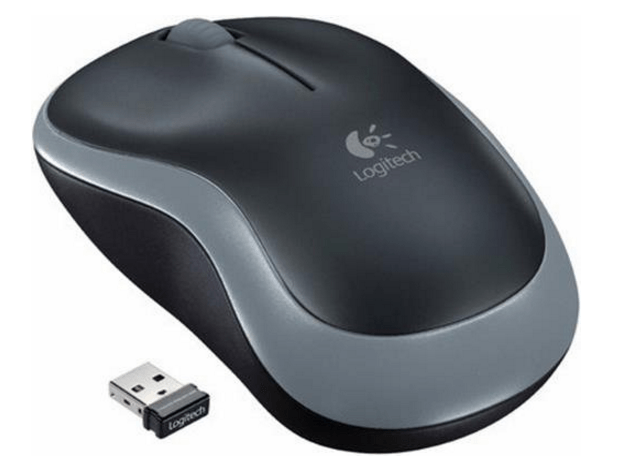 logitech-b175-wireless-mouse