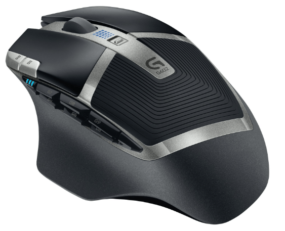 logitech-g602-wireless-gaming-mouse
