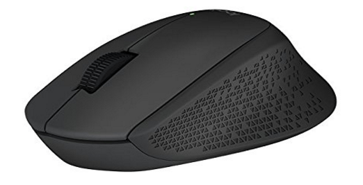 logitech-m280-wireless-mouse