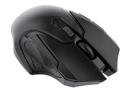 magideal-rc_51004745-2-4ghz-3200dpi-wireless-mouse-optical-gaming