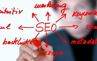 Things to know before hiring an SEO Company