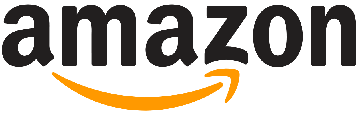 How to Watch Amazon Prime Videos on TV Using Google ...Amazon Png Logo