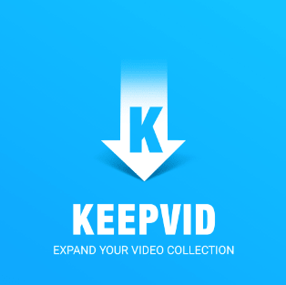KeepVid Android- YouTube Video Downloader for Android Review