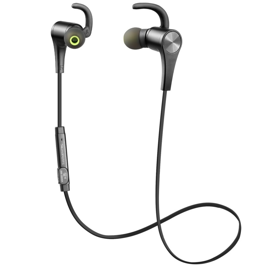 10 best wireless headphones for running. Black Bedroom Furniture Sets. Home Design Ideas