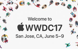 What To Expect From This Year's WWDC?