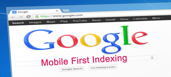 Mobile First Indexing – Are You Really Prepared?