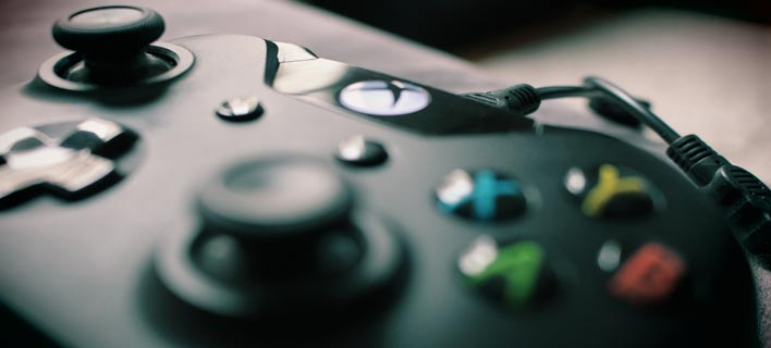 5 Things Every Hardcore Gamer Needs to Satisfy the Gaming Instincts