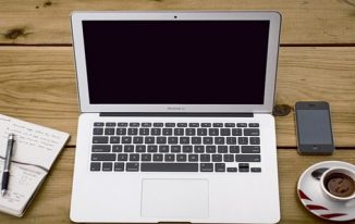 Sideline Incomes Whilst You Pursue Your Blogging Career