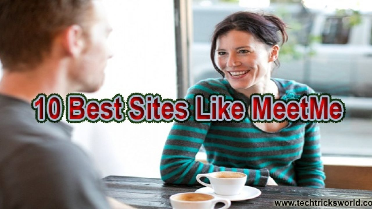 best free dating site for mobile