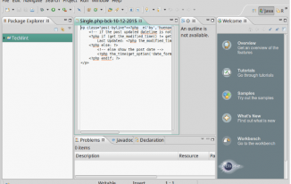 Best IDE for C++