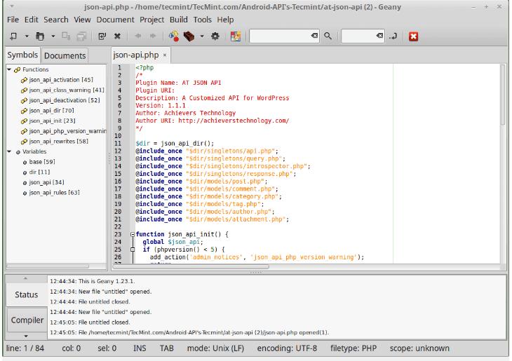 8 Best IDE for C++ Programming
