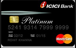 7 best credit cards in india to choose from