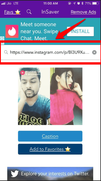 How to Download Instagram Videos on Phone and Computer? 10