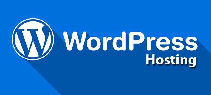 What Makes WordPress Hosting an SEO-Friendly Hosting Solution?