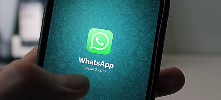 How to Send Large Video Files on WhatsApp?