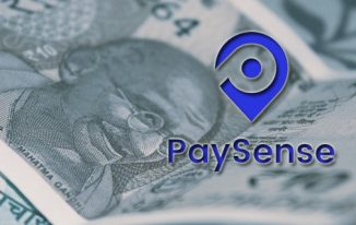 PaySense – Getting Personal Loan Has Never Been So Easy