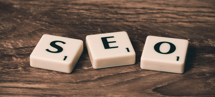 10 Advanced SEO Techniques for SEO Agencies