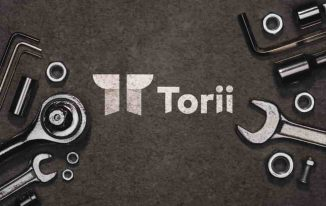 How to Organize Your SaaS Toolbox with Torii